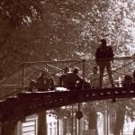 Paris, Bières sur Ourcq