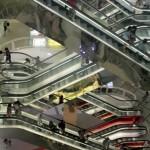 Shanghai_escalateur