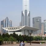 Shanghai_PlaceduPeuple