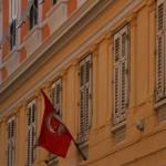 Trieste PCI