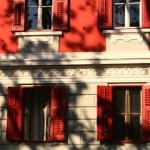 Trieste Rosso