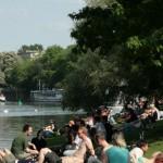 Landwehrkanal