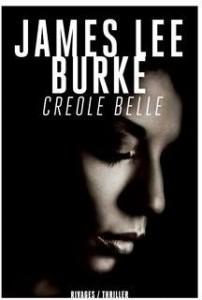 Un Petit Noir Creolebelle
