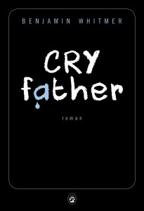 Un Petit Noir Cry Father