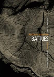 UnPetitNoir_Battues