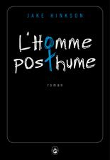 Un Petit Noir Posthumous
