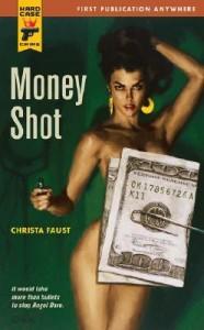 UnPetitNoir_MoneyShot-VO