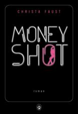 UnPetitNoir_MoneyShot