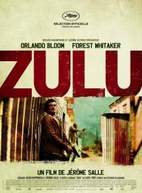 ZULU-Affiche-France-200x271