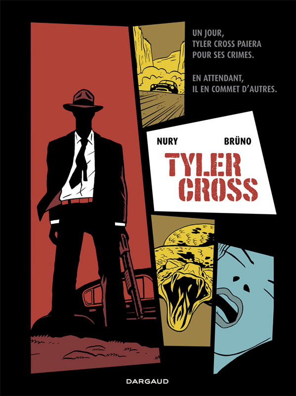 TYLER-CROSS-COULEUR