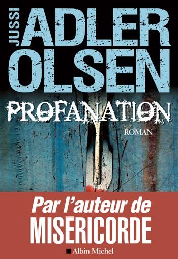 profanation_adler-olsen