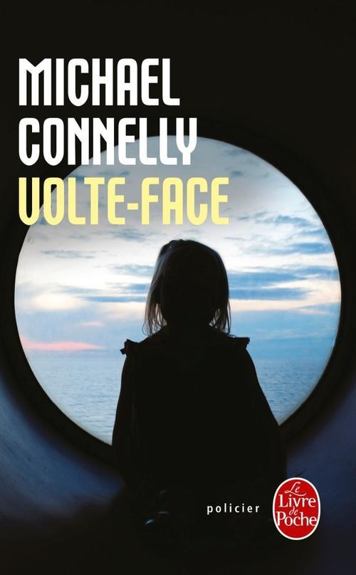 volte-face_connelly