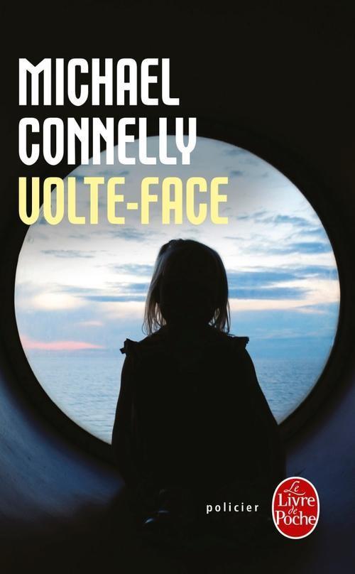 volte-face_connelly
