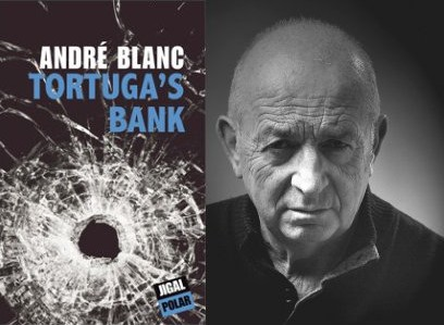 QDP_AndréBlanc