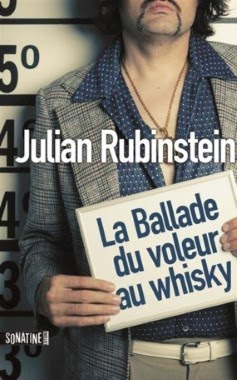 Ballade du voleur de whisky