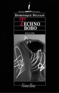 TechnoBobo