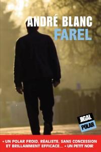 Farel140