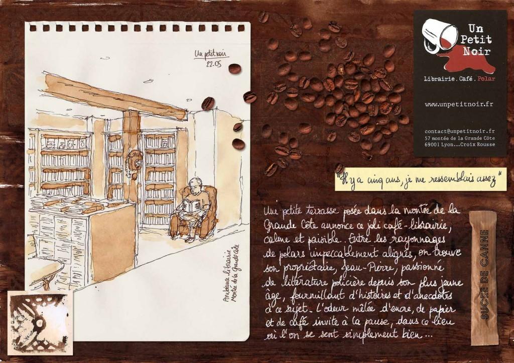 marie-lys_cafes_lyonnais_Page_4