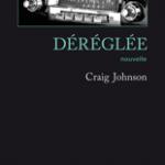 CraigJohnson-déréglée