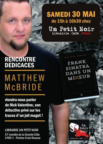 UnPetitNoir-MattewMcBride