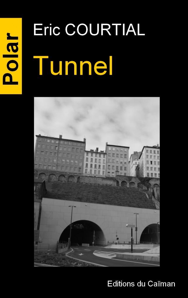 UnPetitNoir_Tunnel
