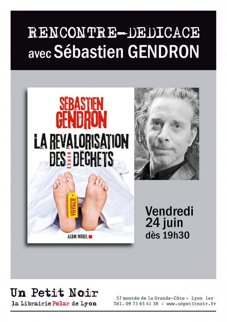 SebGendron