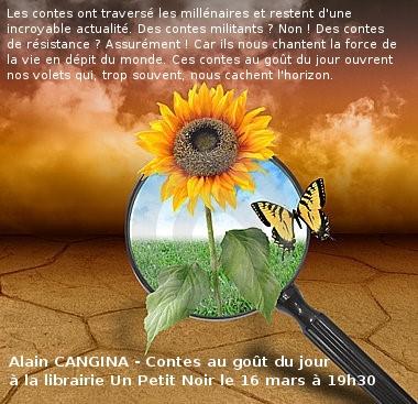 AC-contesaugoutdujour-170316