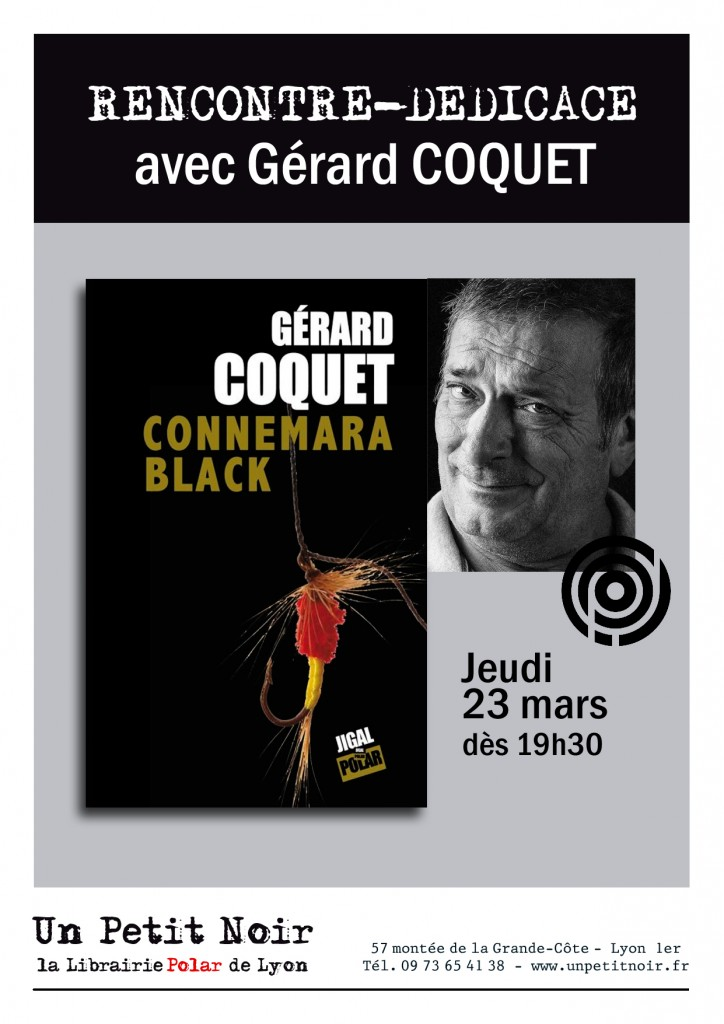 G.Coquet