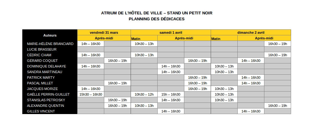 Planning-Dedicaces-2017-HDV