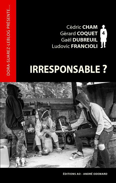 Irresponsable3