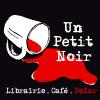 https://www.unpetitnoir.fr/wp-content/uploads/2019/02/logo-un-petit-noir-100.png