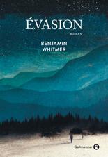 Évasion de Benjamin Whitmer