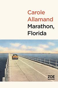 Marathon, Florida de Carole Allamand