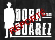 Remise des prix Dora-Suarez